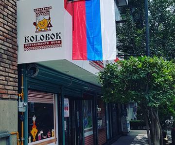 Kolobok_Napoles_web